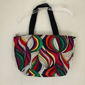 Paperchase purse